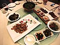 Chinese appetizer (7619379980).jpg