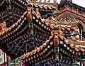 Chinese gate - Manchester - panoramio.jpg
