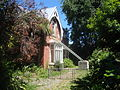 Chippenham Lodge 07.JPG