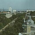 Chisinau - 13 (1980). (12345817543).jpg