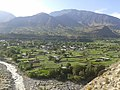 Chitral District landscape, 2014.jpg