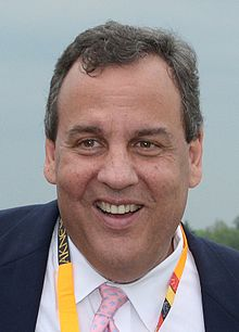 Chris Christie 2015 crop.jpg