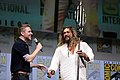 Chris Hardwick & Jason Momoa (35811977060).jpg