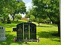 Chris Kyle tombstone.jpg
