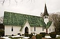 Christ Church, Galesville, Maryland.jpg
