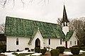 Christ Church, Galesville, Maryland.jpg