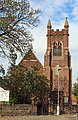 Christ Church, Liscard 2017-3.jpg