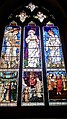 Christ Church Cathedral, stained glass 03.jpg