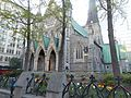 Christ Church Cathedral Montreal 61.JPG