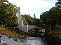 Christchurch Avon River Bridge of Remembrance 2016 DSCN7485.jpg