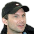 Christian Slater (face crop).png