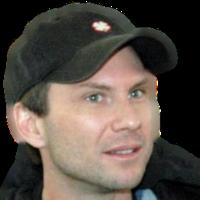 Christian Slater (face crop).png