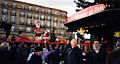 Christmas Market, Köln (5524688181).jpg