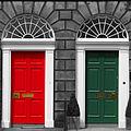 Christmas doors (2667412008).jpg