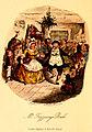 Christmascarol1843 -- Fpiece.jpg