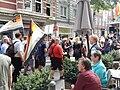 Christoper Street Day 2017, Hamburg 01.jpg