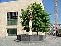 Christopheros Säule - panoramio.jpg