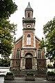 Christuskirche Iglesia de Cristo.jpg