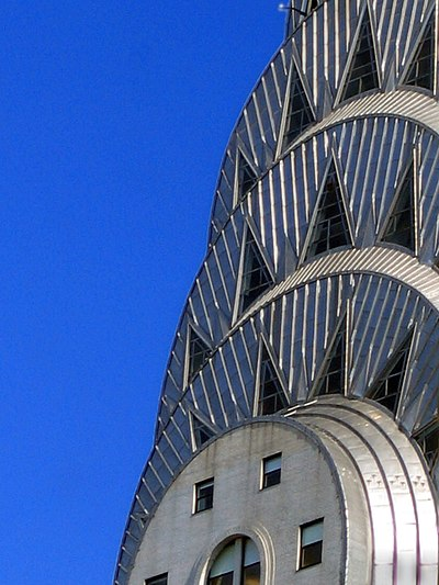 Chrysler Building detail.jpg
