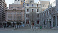 Church Square 5.jpg