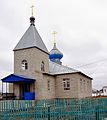 Church in Buribai.jpg