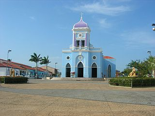 Church of São José de Ribamar.jpg