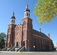 Church of St. Boniface (Melrose, Minnesota).jpg