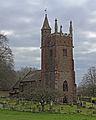 Church of St Thomas of Canterbury, Cothelstone.jpg