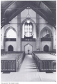 Church of the Holy City 16th Street 04.png