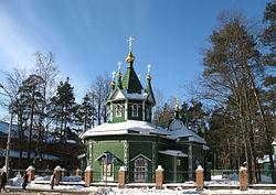 Church of the Holy Trinity Vsevolozhsk.jpg