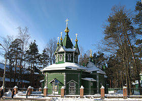 Church of the Holy Trinity Vsevolozhsk.jpg