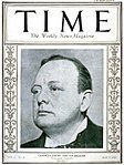 Churchill time-magazine-magazine-covers.jpg