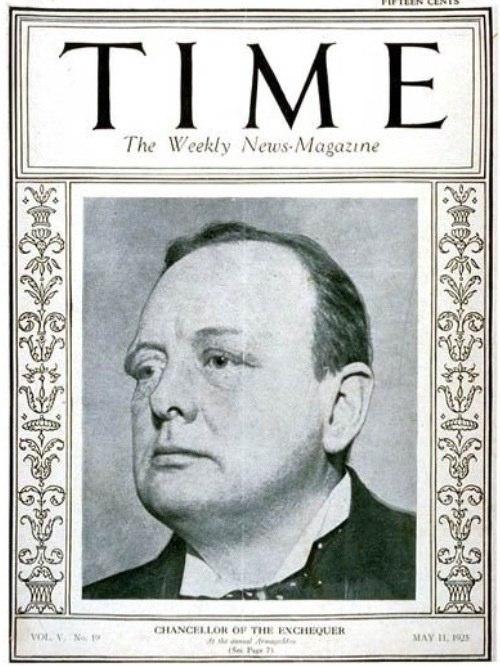 Churchill time-magazine-magazine-covers