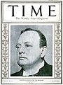 Churchill time-magazine-magazine-covers.jpg