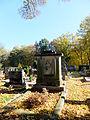 Chynov-2013-10-19-Hrbitov-Obrazek10.JPG