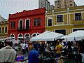 Cidade de Curitiba by Augusto Janiscki Junior - Flickr - AUGUSTO JANISKI JUNIOR (7).jpg