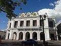 Cienfuegos - Cuba (40752780232).jpg