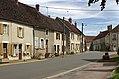 Ciez (Nièvre). (34390458050).jpg