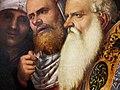 Cima da Conegliano Christ among the doctors (detail) 02.jpg