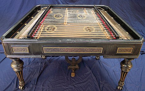 Cimbalom (from Emil Richards Collection).jpg