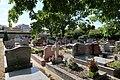 Cimetière Henri-Prou des Clayes-sous-Bois, Yvelines 24.jpg