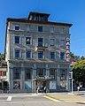 Cinema Palace, St. Gallen (1Y7A2155).jpg