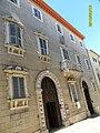 Cingoli palazzo castiglioni - panoramio.jpg