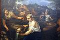 Ciro ferri, mosè e le figlie di jetro, 1660-89 ca. 02.JPG