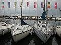 Cisano di Bardolino 021016 - Porto 02.jpg
