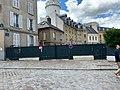 Cité Sacré Cœur Paris 1.jpg