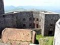 Citadelle Laferrière terrace 3.jpg