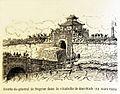 Citadelle de Bac-Ninh 12 III 1884 (2).jpg