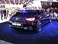 Citroën Numéro 9 Concept (14477952718).jpg