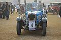 Citroen - Torpedo - 1919 - 15 hp - 4 cyl - Kolkata 2013-01-13 3063.JPG